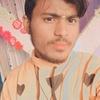 pavan Kumar, 20, г.Гунтакал