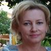 Елена, 50, г.Московский