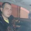 egor, 40, Lyubinsky
