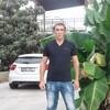 Roma Pelivanov, 49, г.Пафос