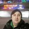Игорь, 32, г.Ханты-Мансийск