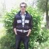 Yuriy Bystrikov, 42, г.Каражал