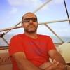 Azer Hasan, 39, г.Нюрнберг