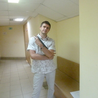 Андрей, 29 лет, Весы, Рязань