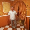 Александр, 59, Добропілля