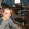 Руслан, 31, г.Лебедин