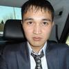 НУРХАТ, 32, г.Бурундай