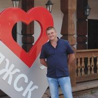 Павел, 40 лет, Рак, Ярославль