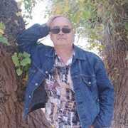 Олег 54 года (Овен) Волжский (Волгоградская обл.)