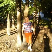 Лидия, 59 лет, Водолей, Нижний Новгород