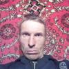 Vladimir Sheverdin, 40, Uzhur