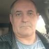 Igor, 58, Mirny