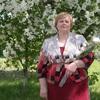 Лариса, 57, г.Петропавловск