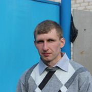 Василий 31 год (Близнецы) Суджа
