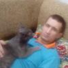 дима, 36, г.Добрянка