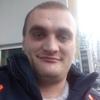 Misa Dumnic, 30, г.Прага