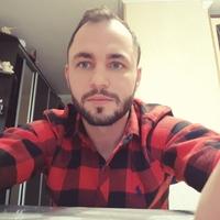 Олег, 32 года, Близнецы, Сочи