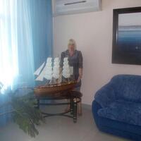 Анна, 62 года, Водолей, Волгоград