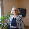Лариса, 58, г.Полтава