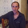 руслан, 41, г.Саяногорск