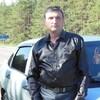 Юрий, 48, г.Эртиль