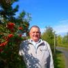 Николай, 68, г.Бийск