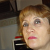 Фаина, 58, г.Cefalù