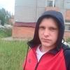 Евгений, 21, г.Усть-Илимск