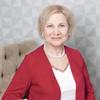 Rimma, 59, г.Валенсия