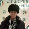 Алексей Литвиненко, 48, г.Междуреченск
