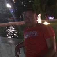 НИКОЛАЙ, 43 года, Рак, Орел