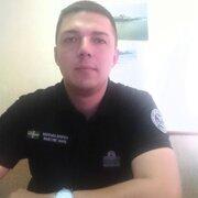 Дмитрий Радомский 32 года (Скорпион) Измаил