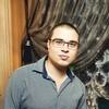 Andrey, 24, г.Новокузнецк
