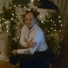 dragan, 59, г.Вена