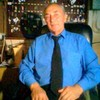 Анатолий, 67, г.Москва