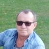 Александр, 56, г.Киреевск