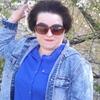 натали, 48, г.Старая Русса
