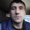 Игорь, 31, г.Кущевская