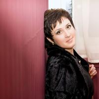 Наталья, 42 года, Водолей, Барановичи