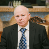 Борис, 75, г.Набережные Челны