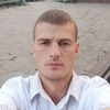 Виталий, 35, г.Усть-Донецкий