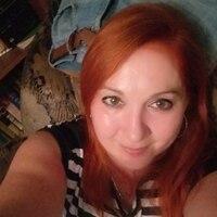 Елена, 47 лет, Рыбы, Калининград