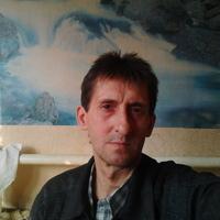 sergey, 51 год, Водолей, Северская