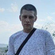 Жека Првоторов 30 Пятигорск