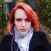 Анастасия, 28, г.Раменское