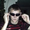 Василий, 30, г.Докучаевск