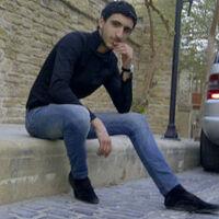 Простой Кафказец, 30 лет, Телец, Баку