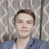 Vasiliy, 32, Yegoryevsk