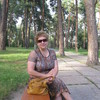 Lyudmyla, 52, г.Триполи