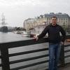 Бойфренд, 34, г.Славянск